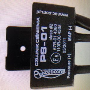 Frontgas-LPG-Ersatzteile-Sensor-Map-PS01-Femitec-Stac-E8 67R-01 4360