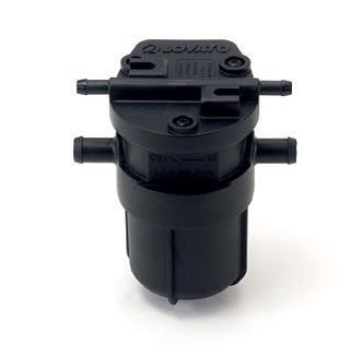 Autogas-LPG-Ersatzteile-Filter-Lovato-Druck-Map-Sensor-E13 67R-010284-1205010-1