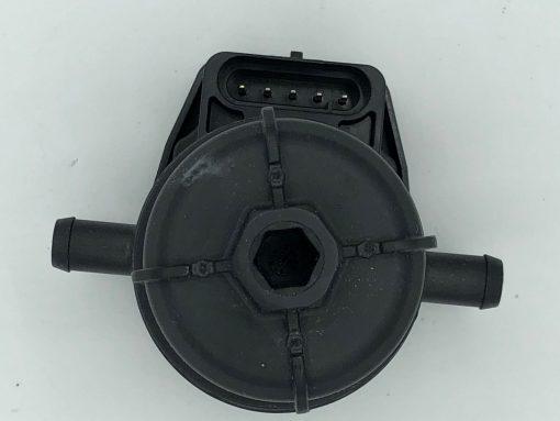 Autogas-LPG-Ersatzteile-Filter-Lovato-Druck-Map-Sensor-E13 67R-010284-1205010-2