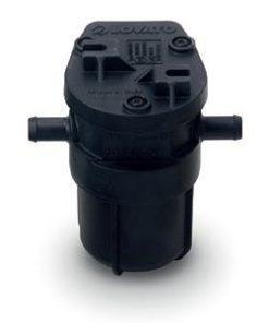Autogas-LPG-Ersatzteile-Filter-Lovato-Druck-Sensor-E13 67R-010284-1205010-ohne-Map-1