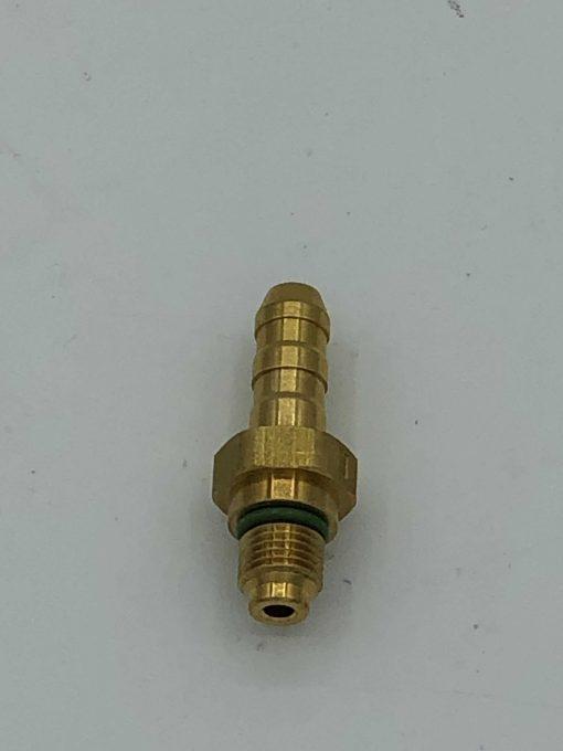Autogas-LPG-Ersatzteile-Lovato-Einspritzdüse-Rail-Type-G-2,8-1