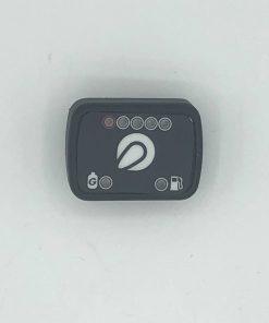 Autogas-LPG-Ersatzteile-Lovato-Tankanzeige-Umschalter-Easyfast-1