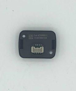 Autogas-LPG-Ersatzteile-Lovato-Tankanzeige-Umschalter-Easyfast-2