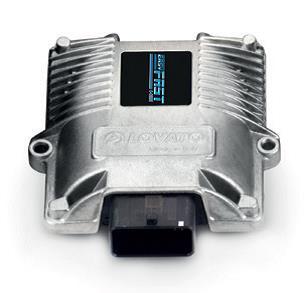 Autogas-LPG-Ersatzteile-Steuergerät-Lovato-Easyfast-4Zylinder-E1367R-010249-1