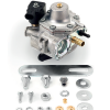 Autogas-LPG-Ersatzteile-Verdampfer-Lovato-RGJ-3.2-140kw-E1367R-010286-1