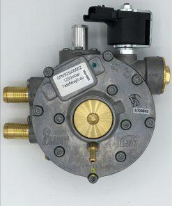 Autogas-LPG-Ersatzteile-Verdampfer-GFI-Teleflex-SGI-1250-E4-67R-010050