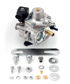 Autogas-LPG-Ersatzteile-Verdampfer-Lovato-RGJ-3.2-140kw-E1367R-010286-1.png