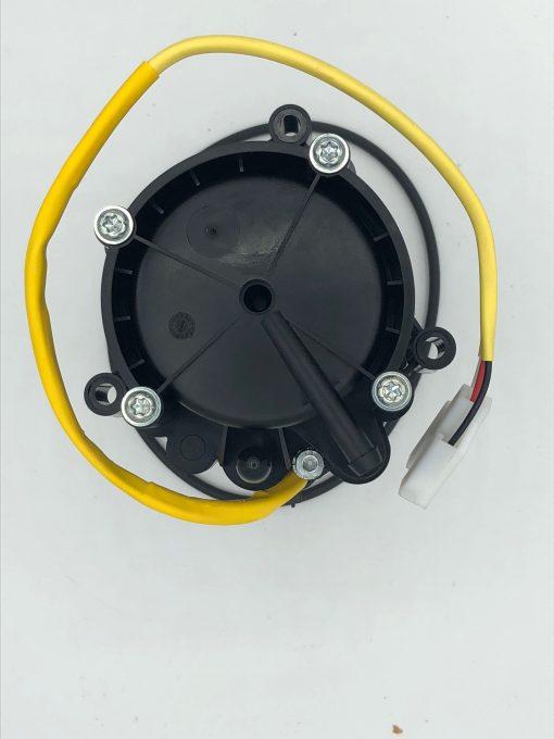 Frontgas-Autogas-LPG-Ersatzteile-Vialle-LPDI-Intankpumpe-PTC20-2
