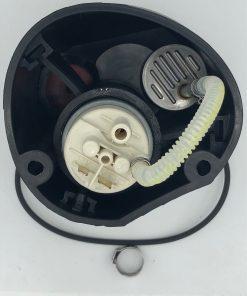 Frontgas-Autogas-LPG-Ersatzteile-Vialle-LPDI-Intankpumpe-PTS50-MV3-1