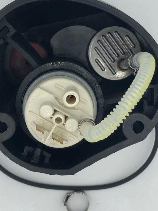 Frontgas-Autogas-LPG-Ersatzteile-Vialle-LPDI-Intankpumpe-PTS50-MV3-2