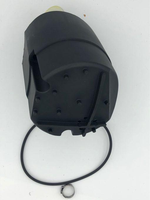 Frontgas-Autogas-LPG-Ersatzteile-Vialle-LPDI-Intankpumpe-PTS50-MV3-3