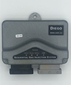 Frontgas-Autogas-LPG-Steuergerät-KME-Diego-G3-5-6-Zyl-EU-Version-1