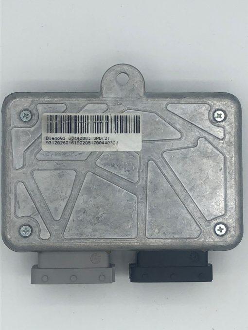 Frontgas-Autogas-LPG-Steuergerät-KME-Diego-G3-5-6-Zyl-EU-Version-2