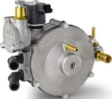Frontgas-Autogas-LPG-Verdampfer-Landirenzo-LI10-200KW