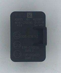 Autogas-LPG-Ersatzteile-AEB025-Sensor-MAP-Gasdrucksensor-Frontgas-1