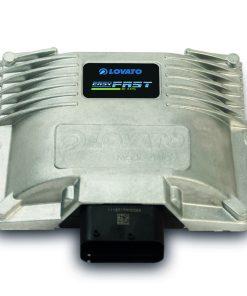 Frontgas-LPG-Autogas-Lovato-Steuergerät-Direkt-E13 67R-010249-4 Zyl