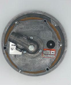 Autogas-LPG-Ersatzteile-Mischer-Impco-300A-Venturi-Series-50&70-1