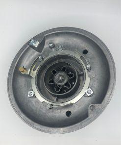 Autogas-LPG-Ersatzteile-Mischer-Impco-300A-Venturi-Series-50&70-2