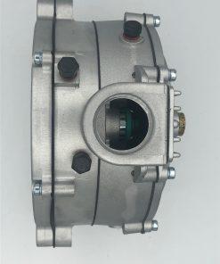 Autogas-LPG-Ersatzteile-Verdampfer-Impco-Venturi-Modell-E-2