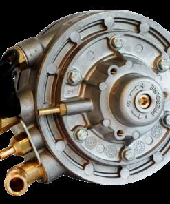 Frontgas-Autogas-Ersatzteile-Emer-LPG-Verdampfer-Palladio-1,4bar-1