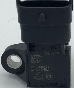 LPG-Autogas-Ersatzteile-Landi-Renzo-Gasdrucksensor-MED-GI25-3,5bar-463000026-2