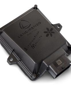 Landirenzo-Steuergerät-4Zylinder-EVO-E367R-016043-616061000