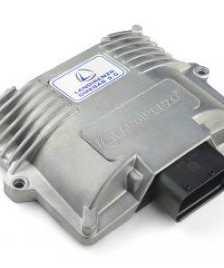 Landirenzo-Steuergerät-Omegas-3.0-Evo-MP8C-5-6Zylinder-E3-67R-016043