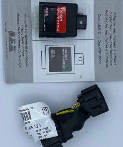 Autogas-LPG-Erastzteile-AEB-124-Benzindruckemulator-628130000-AEB-Deutschland