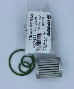 Autogas-LPG-Erastzteile-Lovato-Gasfilter-FSU-1294021-Lovato-Deutschland-2