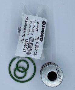 Autogas-LPG-Erastzteile-Lovato-Gasfilter-FSU-1294021-Lovato-Deutschland
