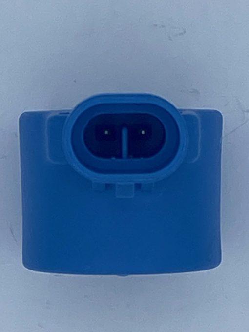 Autogas-LPG-Erastzteile-Lovato-Magnetspule-12v-8Watt-520001-Blau-schwarze-Löcher-mit-Steckeranschluss-2 (3)