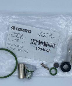 Autogas-LPG-Erastzteile-Lovato-Reperaturset-Filter-EVG-1294008-2