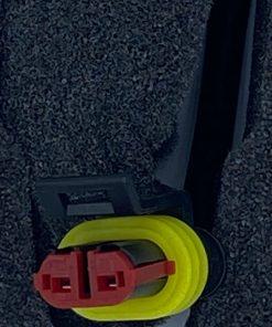 Autogas-LPG-Erastzteile-Lovato-Wassertemperatursensor-4k7-M10-421053-Connector-AMP-2