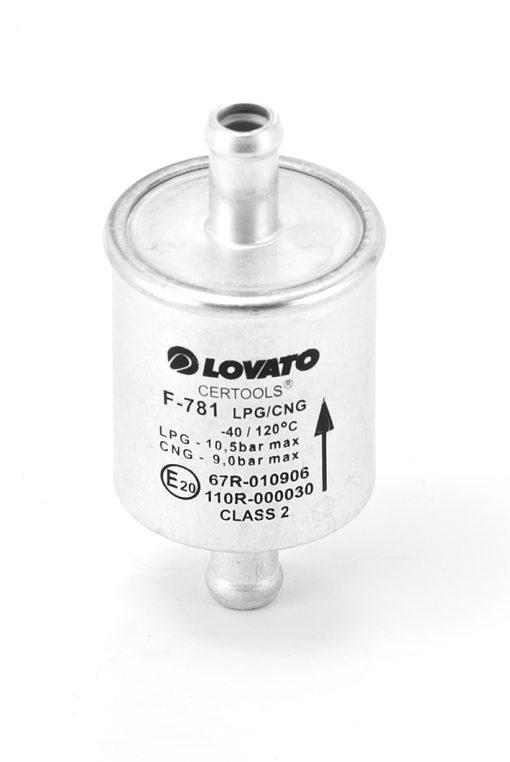 Autogas-LPG-Ersatzteile-Filter-Lovato-F-781-12mm-E20-67R-010906