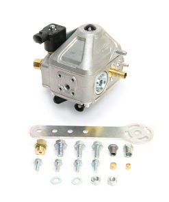 Autogas-LPG-Ersatzteile-Lovato-Verdampfer-UHP2-E13-67R-010286