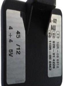 Autogas-LPG-Ersatzteile-Verdampfer-Stargas-Elios-Gasdrucksensor-Temperatursensor-E867R-014228