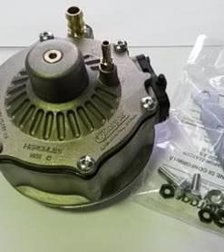 Autogas-LPG-Ersatzteile-Verdampfer-Stargas-Elios-Type H