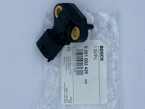 Frontgas-Ersatzteile-Bosch-Sensor-0281002420-1