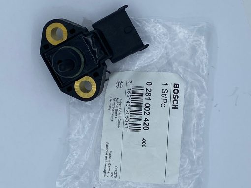 Frontgas-Ersatzteile-Bosch-Sensor-0281002420-2