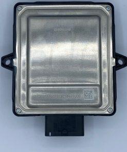 LPG-Ersatzteile-Steuergerät-Lovato-Smart-4Zylinder-616497000-E13-67R-010249-2