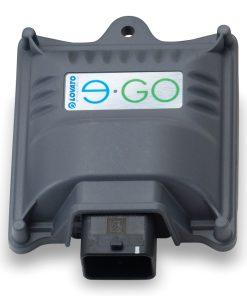 Lovato-Autogas-LPG-Ersatzteile-Steuergerät-EGO-616000167-E13-67R-010249