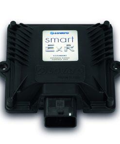 Lovato-Autogas-LPG-Ersatzteile-Steuergerät-EXR-616000291-E13-67R-010249