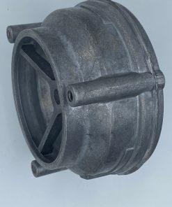 Autogas-LPG-Ersatzteile-Impco-Venturi-Adapterring-A1-16-2-CA300-H73mm-1