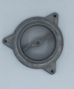 Autogas-LPG-Ersatzteile-Impco-Venturi-TBV-Adapter-A1-39-CA300-H70mm-1