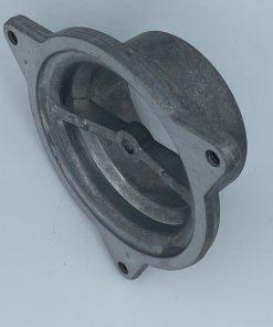 Autogas-LPG-Ersatzteile-Impco-Venturi-TBV-Adapter-A1-39-CA300-H70mm-2