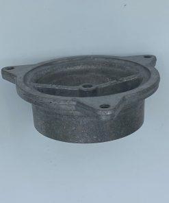 Autogas-LPG-Ersatzteile-Impco-Venturi-TBV-Adapter-A1-6-CA300-H78mm-2