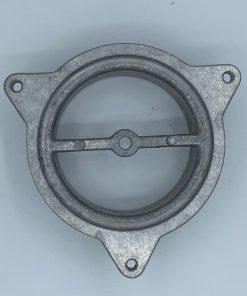 Autogas-LPG-Ersatzteile-Impco-Venturi-TBV-Adapter-A1-6-CA300-H78mm-3