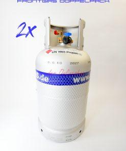 Frontgas-LPG-Alugas-Wiederbefuellbar-14-Kg-Nr-3-2.jpg.pagespeed.ce.A_pK9PKme7