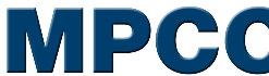Impco Technologie