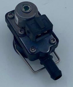 Autogas-LPG-Ersatzteil-GFI-Teleflex-Injektor-2,25-E4-67R-010186-unter-35KW-1